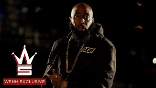 "Trae Tha Truth - ""How It Go"" (Official Music Video - WSHH Exclusive)"