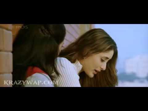 Ishq Ki Gali    Www Krazywap Com video