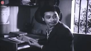 The Murderer - Vietnamese family drama film | Full Movie English Subtitles