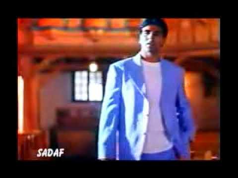 Hum Yaar Hein Tumhare ``````` Haan Meine Bhi Pyaar Kia Hai video