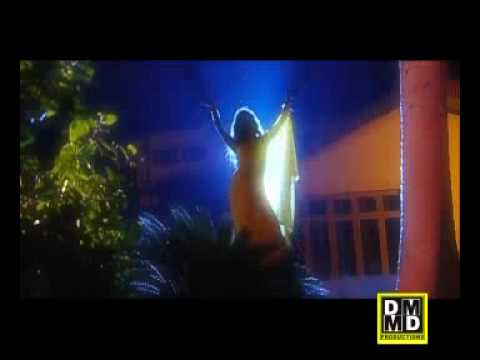 Best Oriya Album Ever Made Alapa Alapa Hasemo Priya.flv video
