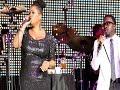 Jill Scott Discusses The Decline of R&B Music Sales