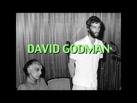 Talks on Sri Ramana Maharshi: Narrated by David Godman - David Godman