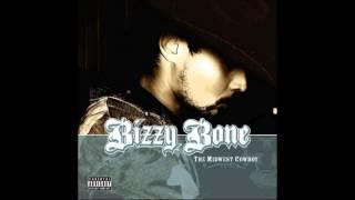 Watch Bizzy Bone If The Sky Falls video
