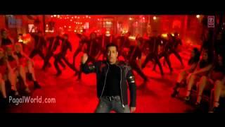 Hangover Video Song   KICK PagalWorld com HD 1280x