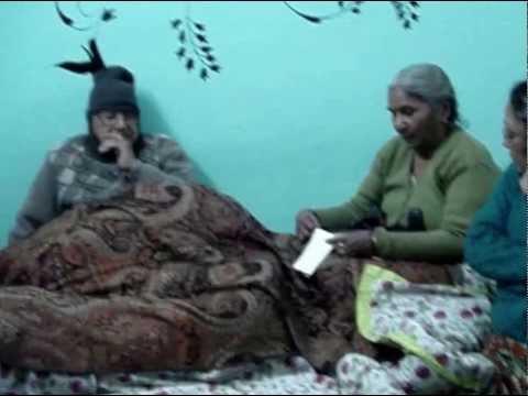 Jitni Lambi Sod Baawle : Haryanvi Lok Geet video