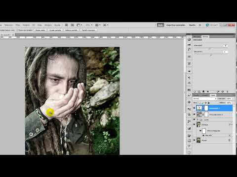 Tutorial Photoshop: Trucos para el Retoque