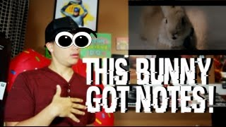 2PM - My House MV Reaction [2PM THIRSTY]