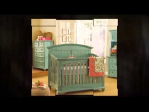 0 Baby Crib :: Long Beach CA Baby Furniture :: Baby Gliders :: Baby Cribs