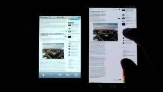 iPhone 4S Vs Galaxy Nexus Arabic - مقارنة بين ايفون 4إس وجالكسي نيكسوس