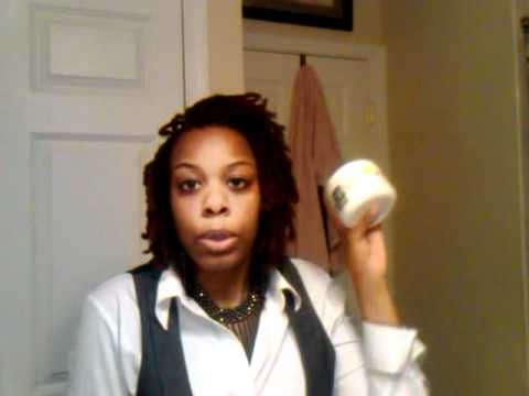 Eon Natural Nubian Silk Hair http://wn.com/Nubian_Twist_Tutorial_using_Eon_Natural_Nubian_Silk_Hair