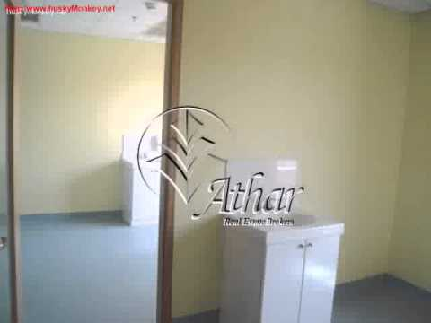 Spacious Commercial And Medical Office Space, In Dubai Health Care City Dhcc