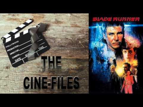 50 Blade Runner