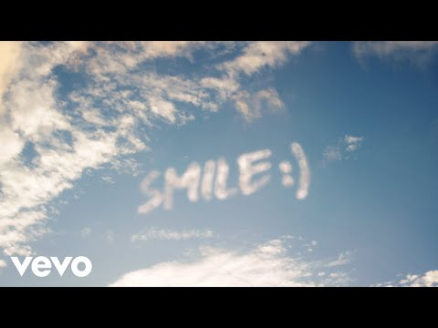 WizKid - Smile (Official Video) ft. H.E.R.