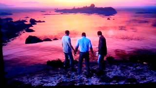 Grand Theft Auto V Final español mexicano