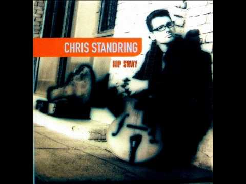 Chris Standring - Good Medicine