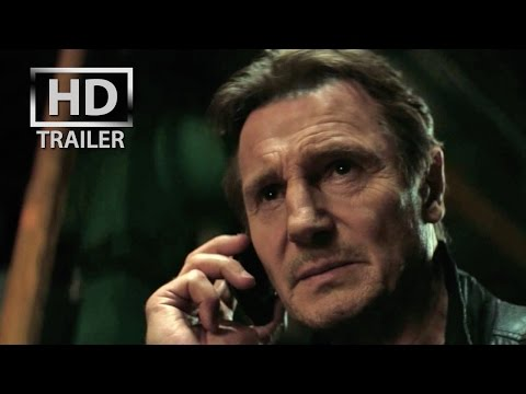 Tak3n - Taken 3 | official trailer US (2015) Liam Neeson Luc Besson