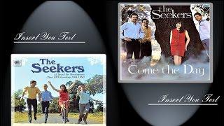 The Seekers - Isa Lei (우리들의 이야기) ...♪aaa (Fiji) (HD)  [Keumchi - 韓]