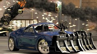 Top 10 Racing Game   The Best Car Game for Android   Best Android Games