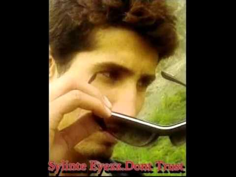Hona Tah Pyaar Howa Mera Yaar.wmv video