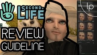 6 Things Second Life Reviewers Always do