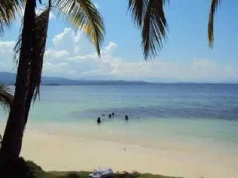 SAN BLAS ISLANDS, PANAMA ISLANDS TOUR X VILLA MICHELLE A TRAVEL GUIDE AND ACCOMMODATION IN PANAMA
