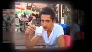 �ahan and Haylaz Son Mektup 2014