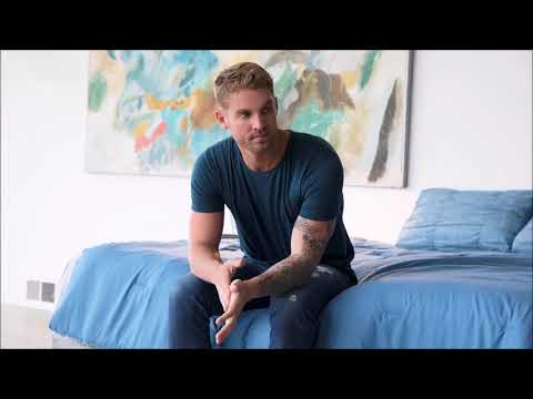 Brett Young - Mercy (Audio)