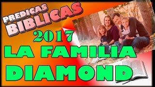 PREDICAS CRISTIANAS EVANGELICAS IMPACTANTES DE HOY JULIO 2017, PREDICAS CRISTIANA EVANGELICAS 2017