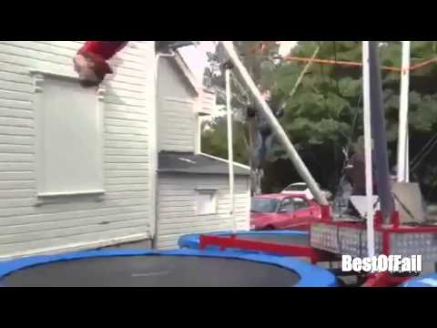 Best Fails of October 2013 #1 [HD]