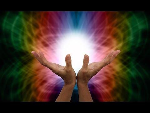 6 Hour Zen Music  Reiki Healing, Meditation   Music, Calming Music, Soothing Music    655