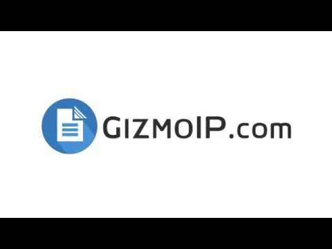 GizmoIP.com - Sell, buy and license patents