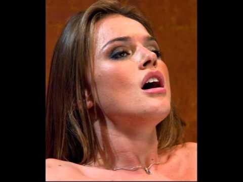 Tori Black Orgasm video