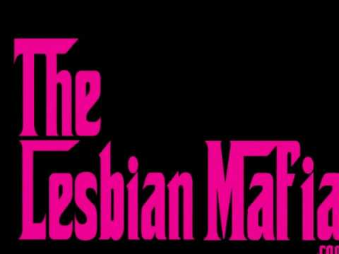 The Lesbian Mafia ~ Show #6 ~ Interview w/Kate Clinton Video