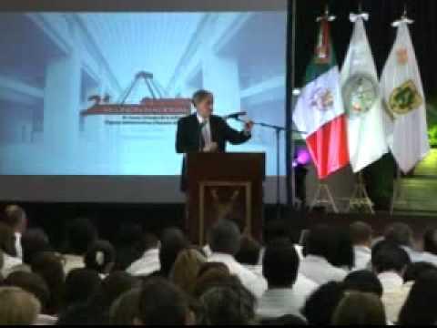 Conferencia Magistral Como Argumentar frente a un caso difícil Dr. Manuel Atienza Rodríguez