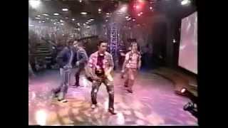 Watch N Sync Pop video