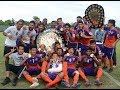 IFA Shield: FC Pune City thrash Mohun Bagan 3-0 to clinch the title MP3