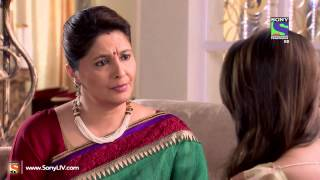 Kehta Hai Dil Jee Le Zara - Episode 116 - 19th February 2014