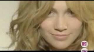Watch Jennifer Lopez Baby I Love You video
