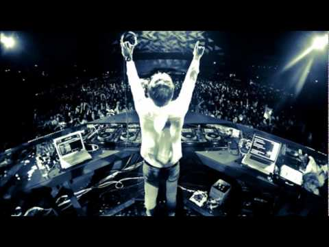 Armin Van Buuren - A State Of Trance 2012 (CD1:On The Beach) Music Videos