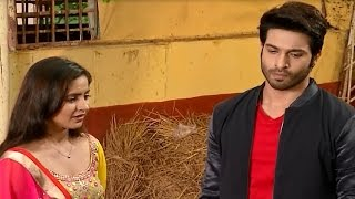 Udaan (23rd September 2016) - Colors TV Shows - Telly Soap