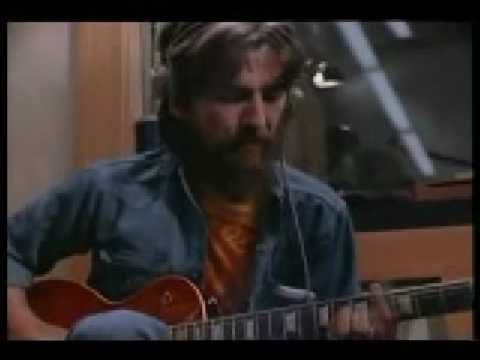 George Harrison - It Don