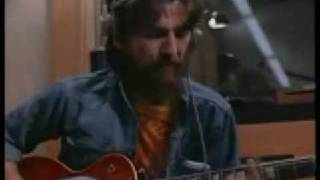 Watch George Harrison It Dont Come Easy video