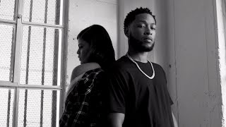 Jacob Latimore & Toni Romiti - Live What You Say (Official Video)