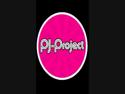 Sean Kingston - Party All Night (Sleep All Day) (PJ-Project...