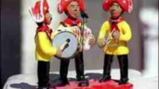 Vídeo 99 de Trio Nordestino
