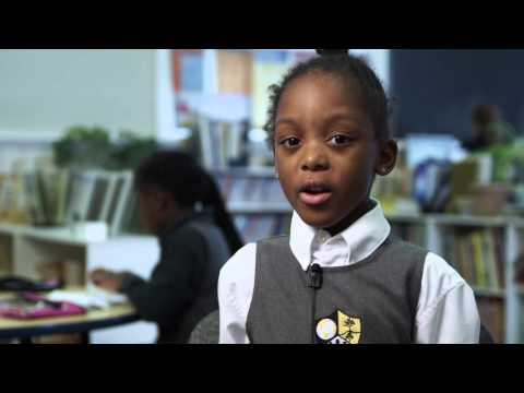 BRAMPTON-Georgetown Montessori School