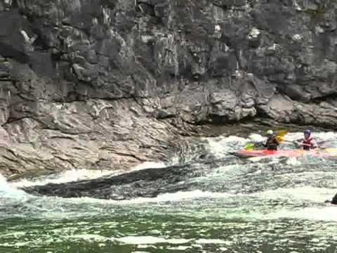 река косью сплав рыбалка отчеты