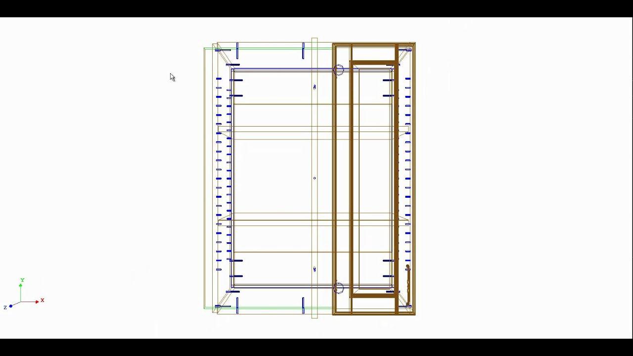 Ikea Blind Corner Base Cabinet Blind Corner Wall Cabinet