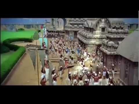Rajakota Rahasyam Movie Promo 05 video